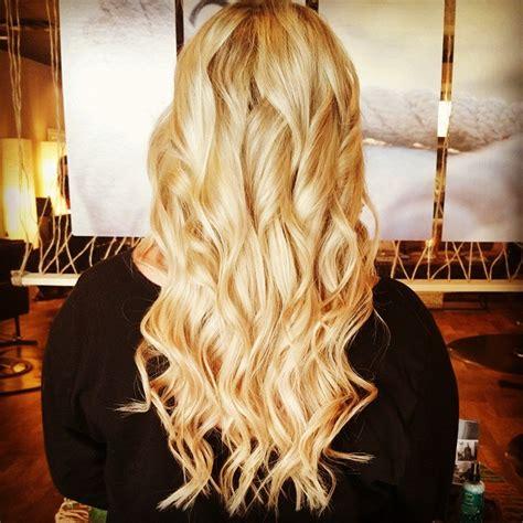 vomor hair colors hair services salon salon of anna maria island