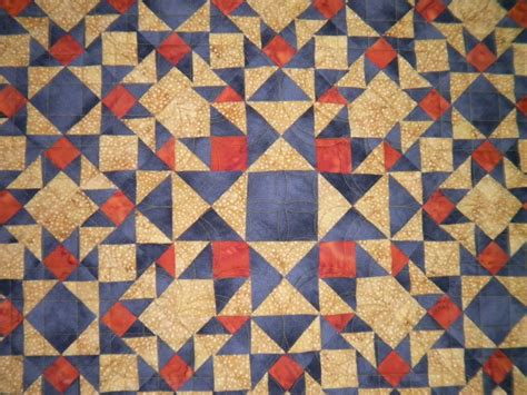 Paw Quilts by Quilts By Barb News From Barb Paw Quilt