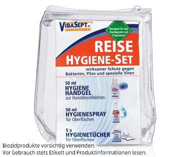 Hygiene Set reise hygiene set aktuelle angebote in deiner n 228 he