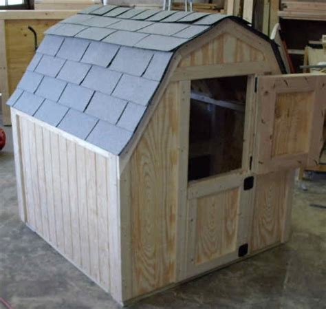 Goat Shed For Sale by Two Pygmy Goats Lived In A Shed