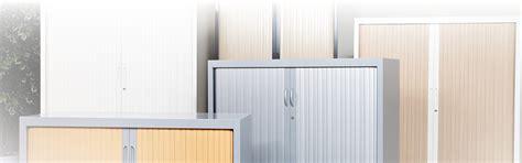 armoire professionnelle bureau solutions de rangements m 233 talliques pour le bureau