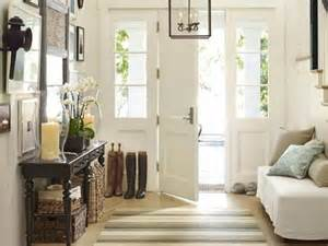 home entrance decoration ideas gli ingressi moderni 5 idee per valorizzarli