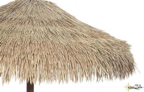 Palm Thatch Roof Image Gallery Thatch