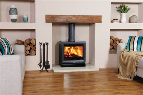 Style Fireplace by Fireplace Design Photos Ideas Tedx Decors Best Fireplace Designs