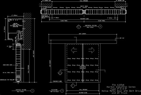 door templates for autocad door dwg wrought iron doors dwg cad blocks free download
