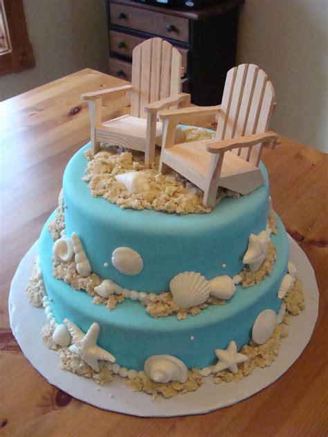 theme bridal shower cake 2 themed cakes on