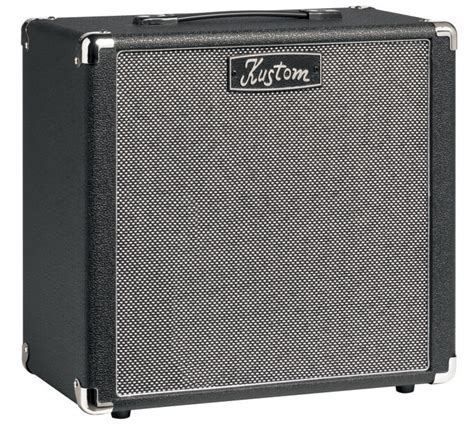 guitar board view topic cheap 1 x 12 cabinet that