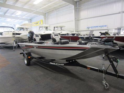 used stik boats for sale 2010 used tracker boats 16 panfish bass boat for sale