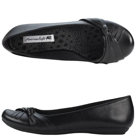 Flast Shoes American Eagle Ori womens american eagle s felix from payless shoes