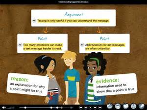 Iready reading interactive lesson design e learning