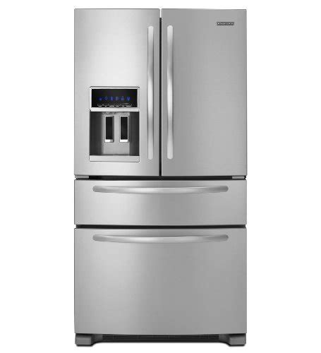 door refrigerator samsung door refrigerator
