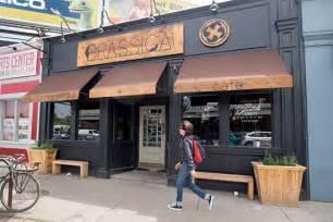 Jp Kitchen Boston by Getting To Your Neighborhood Jamaica Plain Bu