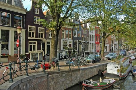 amsterdam city centre transfer from amsterdam airport to amsterdam city center