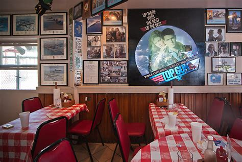top gun bar in san diego top gun revisited 5 san diego locations every tourist