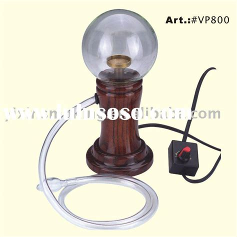 Sale Essential Aroma Therapy ultrasonic humidifiers aroma therapy atomizer essential