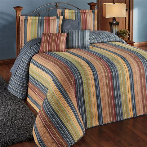 beautiful coverlets oversized bedspreads beautiful motif for teens