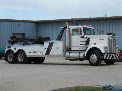 kw kenworth 100 kw trucks for sale 2018 kenworth t270 with jerr