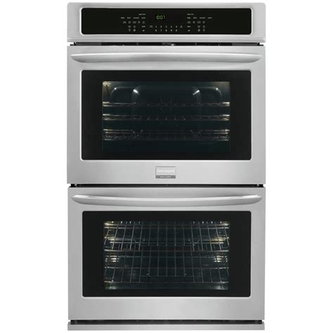 frigidaire gallery gallery 4 6 cu ft electric