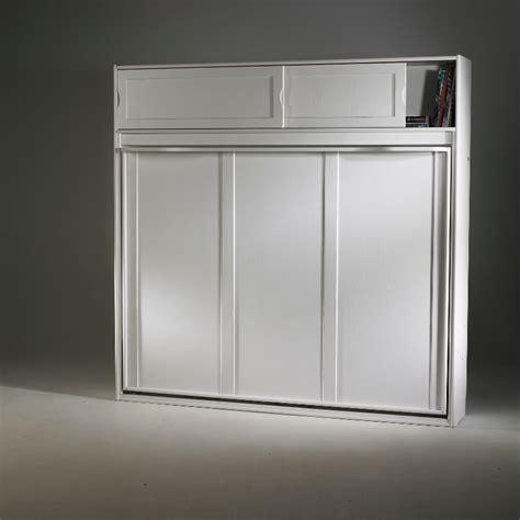 armoire lit escamotable occasion lit relevable escamotable occasion