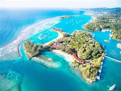 roatan dive resorts 176 hotel island resort dive and marina roatan
