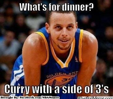 sports memes golden state warriors memes sports memes
