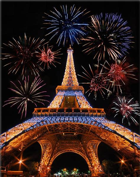 great places to spend new years top destinations to spend new years flying the nest