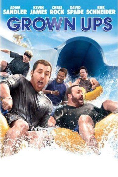 film comedy terbaik adam sandler are there any good adam sandler movies to recommend quora
