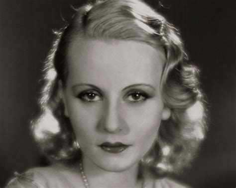 what were hairstyles in the 1920s hairstyles 1920s