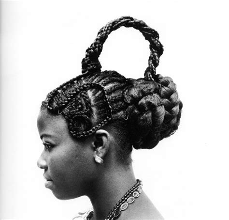 1970 kenyan hair styles 16 stunning photos of natural nigerian hairstyles from the