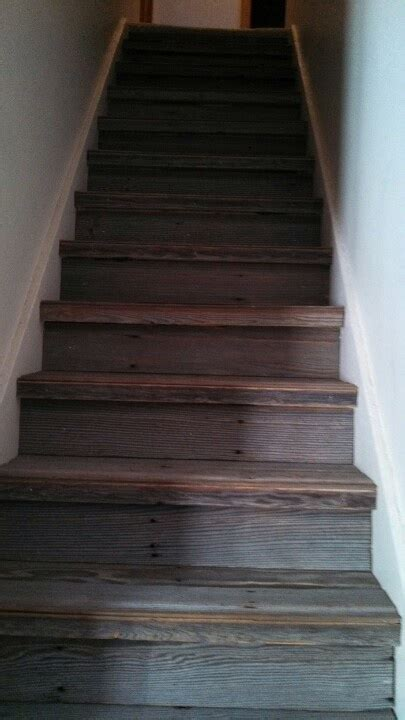 barnwood for the wasted space above the stairs 27 best boys indoor fort images on child room play rooms and for the home