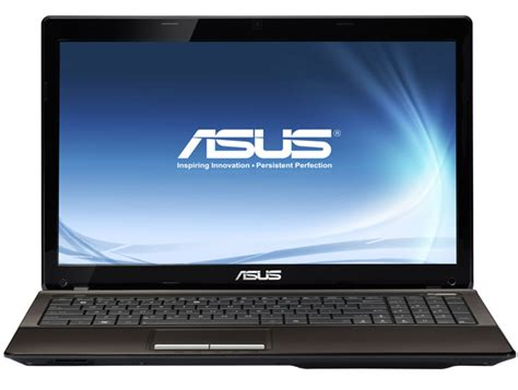 Asus Laptop Windows 10 Wifi Issues asus k53u laptop drivers for windows 7