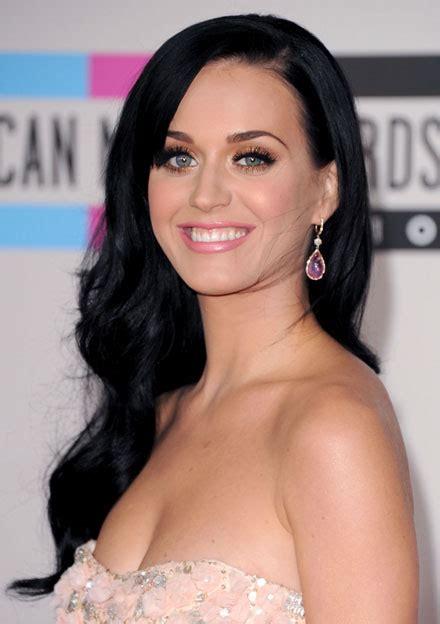 katy perry tattoo shirt katy perry no bra best famous pictures