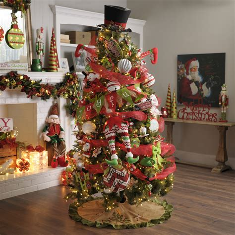 christmas tree decorations picks holliday decorations holiday retail news kirkland s black friday and cyber