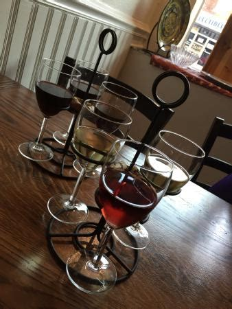 cork and table fredericksburg va white wine flights picture of cork and table