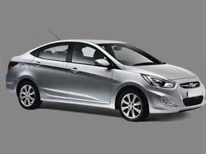 Hyundai Verna Diesel On Road Price Hyundai Verna Models And Price List In Delhi Mumbai