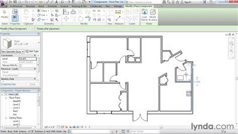 Revit Plumbing Fixtures by Adding Plumbing Fixtures And Other Components