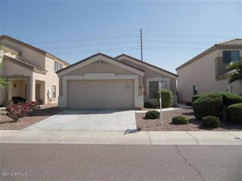 23905 w desert bloom st buckeye arizona 85326 foreclosed