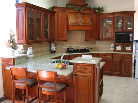 wooden furniture for kitchen 33 modern style cozy wooden kitchen design ideas