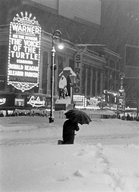 wehadfacesthen: Times Square, New York City,... - Ghastly