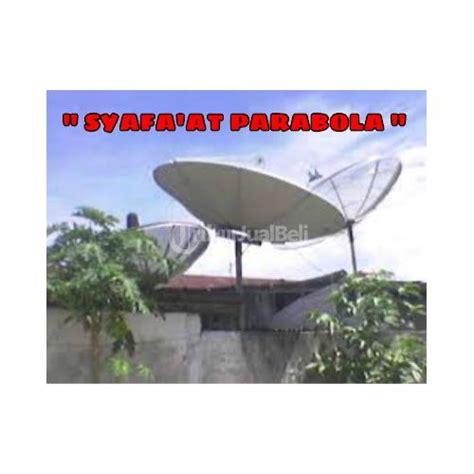 Jual Antena Tv Digital Kaskus common 025