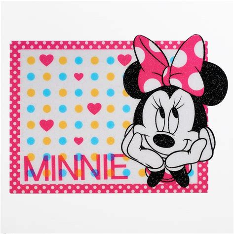 Minnie Mouse Powder Original Disney Japan bemagical rakuten store rakuten global market disney disney usa products minnie mouse mat