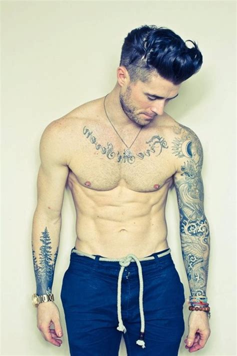 tattoo arm model arm tattoos for men google search tatts pinterest
