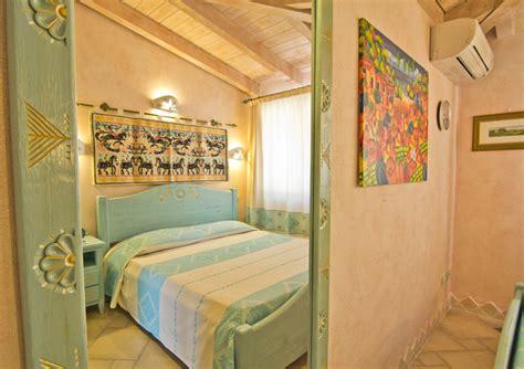 appartamenti baia chia vendita vacanze in sardegna chia casa tuchese