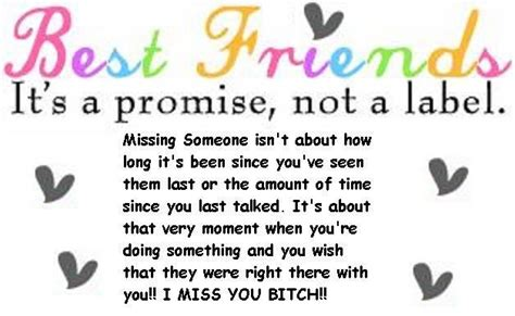 Bff Birthday Quotes You Ill Find The Best Friends Birthday Wishes At Http