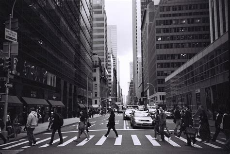 new york landscape wallpaper black and white city landscape tumblr black and white www pixshark com
