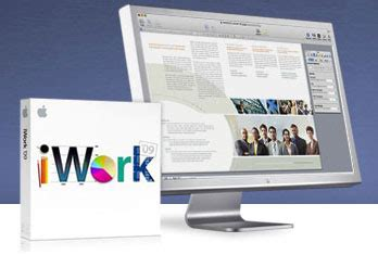 new templates for apple pages stocklayouts templates for apple iwork pages