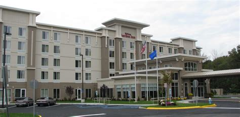 Garden Inn Mount Laurel by Navika Capital Welcome To Navika Capital Of Companies