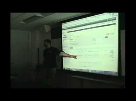 k2 joomla tutorial youtube civicon denver civicrm for joomlajoomla tutorial