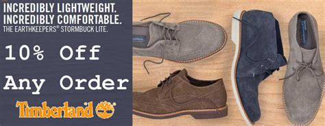 printable timberland outlet coupons timberland coupon printable coupon 2015 best auto reviews