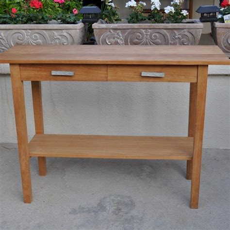 Patio Serving Table by Outdoor Buffet Serving Tables Ultimate Patio